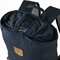 High Coast 24, kolor: 560 - Navy