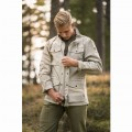 Fjallraven Travellers Jacket