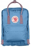 Plecak Kanken Fjallraven - 508-911 - Air Blue-Striped