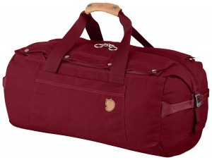 Torba Duffel No. 6 Large Fjallraven