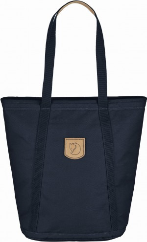 Torba Fjallraven Totepack No. 4 Tall
