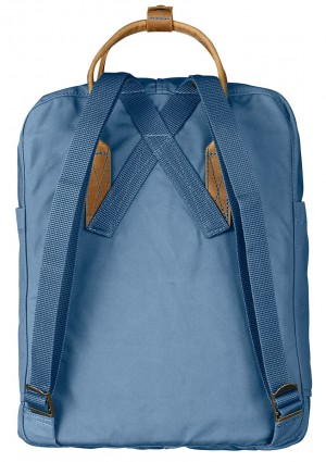 Kanken No. 2 - 519 Blue Ridge