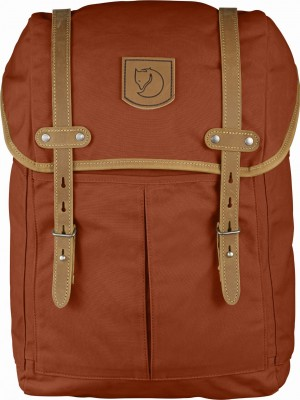 Plecak Rucksack No.21 Medium Fjallraven