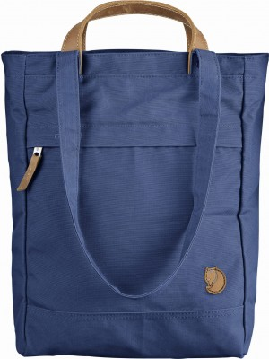 Torba Fjallraven Totepack No.1 Small