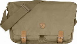 Torba Ovik Shoulder Bag Fjallraven