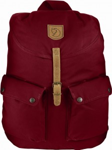Plecak Greenland Backpack Fjallraven