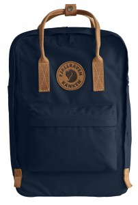 "Kanken No. 2 Laptop 15"" - 560 Navy"