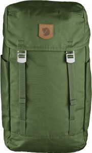 Plecak Fjallraven Greenland Top Large