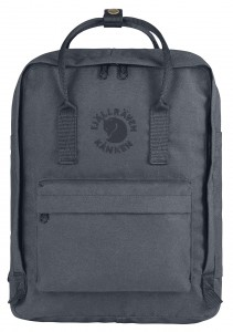 Re-Kanken Fjallraven - 041 Slate