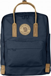 Kanken No. 2 - 560 Navy
