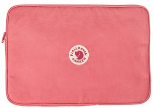 "KANKEN LAPTOP CASE 15"" FJALLRAVEN"