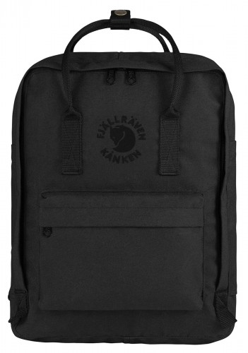plecak Re-Kanken, kolor: 550 Black