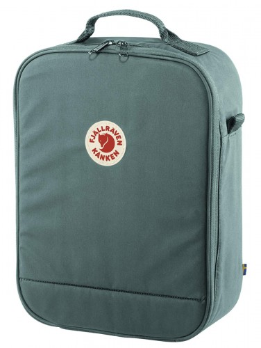 Kanken Photo Insert Pro, kolor: 664 - Frost Green