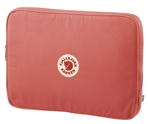 Kanken Laptop 13, kolor: 319 - Peach Pink