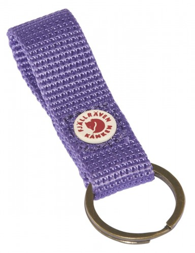 Kanken Key Ring, kolor: 580 - Purple