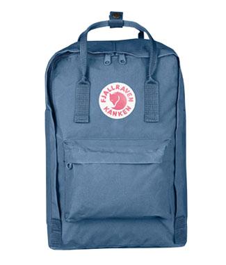 4eb035e1b8558 Autoryzowany sklep Fjallraven dedykowany plecakom Kanken - sklep ...