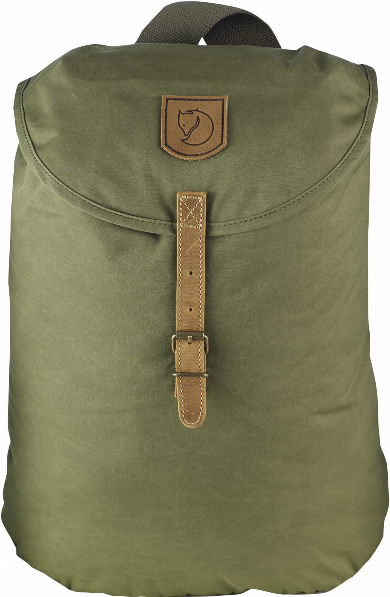 d409b43a0e81a Plecak Greenland Backpack Small Fjallraven - Kanken.pl